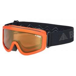 Goggles BERG Jupiter