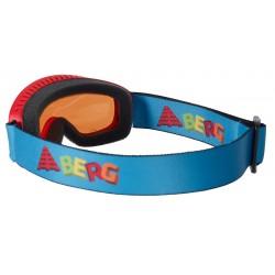 Junior goggles BERG Equuleus