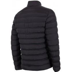 Man jacket 4F black