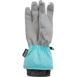 Γυναικεία γάντια 4F pink