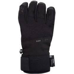 Ανδρικά γάντια 4F black_