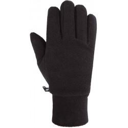 Ανδρικά γάντια 4F φλις