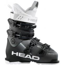 Ski boots HEAD Vector Evo 90 W(2018)