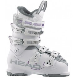 Ski boots HEAD Next Edge XP W white(2018)