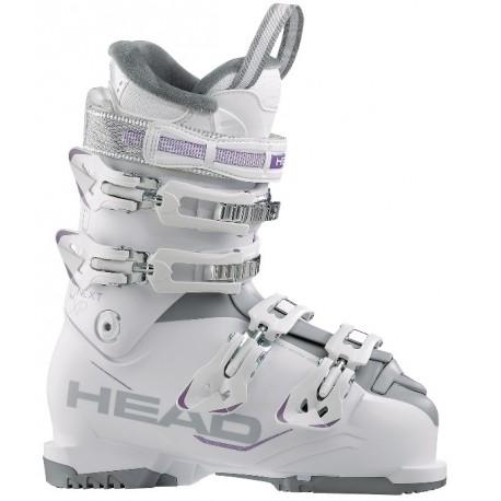 Ski boots HEAD Next Edge XP W white(2018)