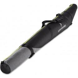 Ski bag Outhorn