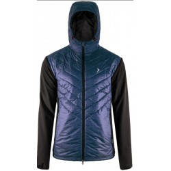 Mens jacket Outhorn
