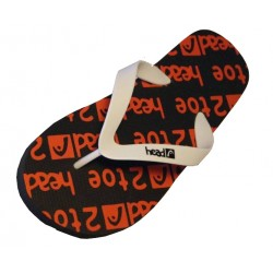 HEAD Flip flop
