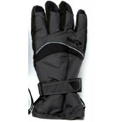 Ανδρικά γάντια Rebell 7081