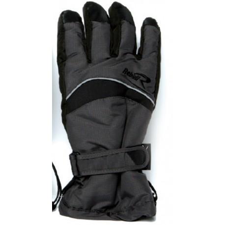 Mens gloves Rebell 7081