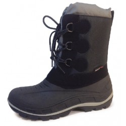 Men apre boots Rebell