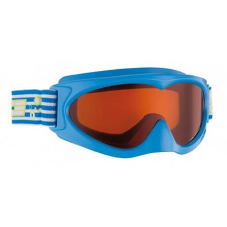 Παιδική μάσκα SALICE 777 μπλε