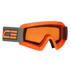 Παιδική μάσκα SALICE 997 orange
