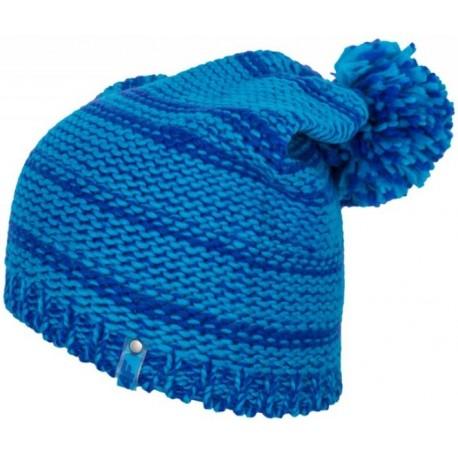 Σκουφί 4F blue