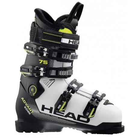 Ski boots HEAD ADVANT EDGE 75