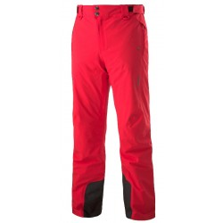 Men ski pants HEAD Insulated RD(2018)