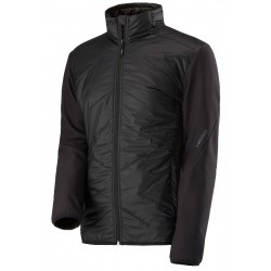 HEAD Endophase hybrid men jacket