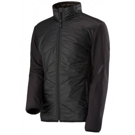 HEAD Endophase hybrid men jacket