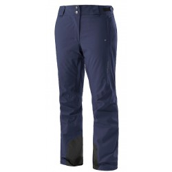 Women pants HEAD 2L Insulated NV