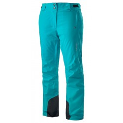 Women pants HEAD 2L Insulated  TQ