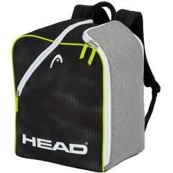 Σάκος για μπότες σκι HEAD backpack(2019)