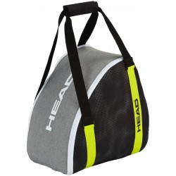 HEAD skiboots bag