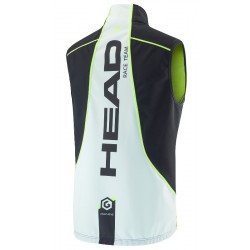 HEAD RACE TEAM VEST