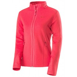 Γυναικείο HEAD Primaloft Jacket FU