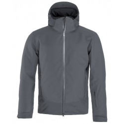 HEAD Pinnacle Jacket men AN(2019)