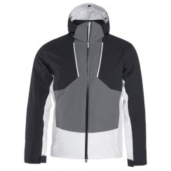 HEAD Glacier Jacket men BKAN(2019)