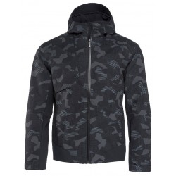 HEAD Summit Jacket men ZDBK(2019)