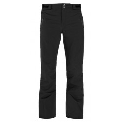 Men HEAD Highland pants BK(2019)