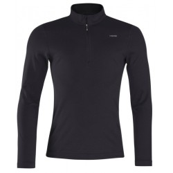 Men Midlayer HEAD Cai BK