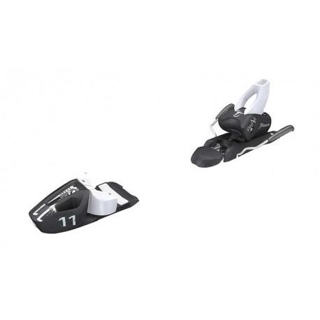 Δέστρα σκι HEAD PEAK 11 με 115 φρένο