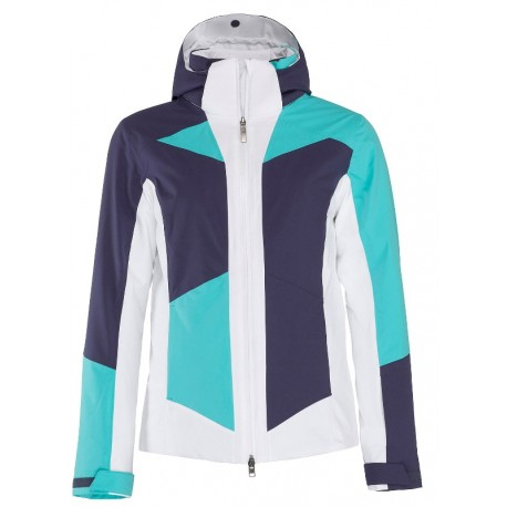 Woman jacket HEAD Sierra NVTQ