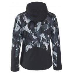 Woman jacket HEAD Radiance ZABK