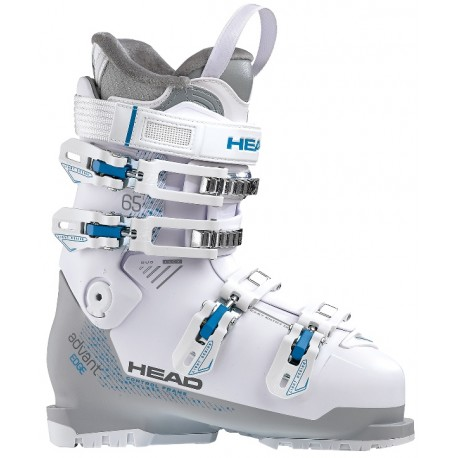 Ski boots HEAD ADVANT EDGE 65 wh