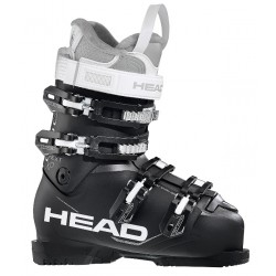 Ski boots  HEAD NEXT EDGE XP W blk