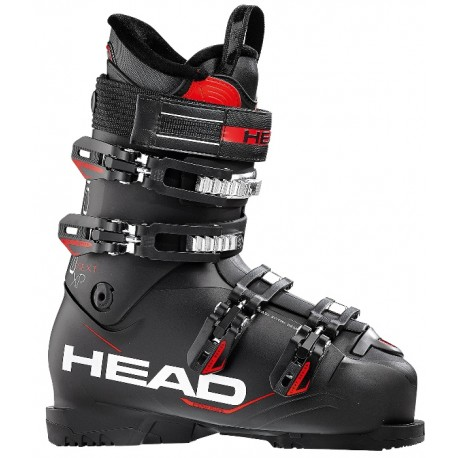Ski boots HEAD NEXT EDGE XP