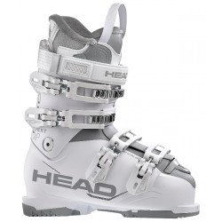 Ski boots HEAD NEXT EDGE XP W wh