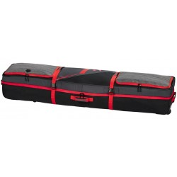 HEAD Travel boardbag