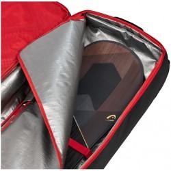 HEAD Travel boardbag
