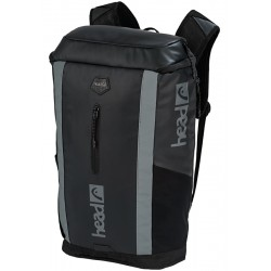 HEAD COMMUTER BAG