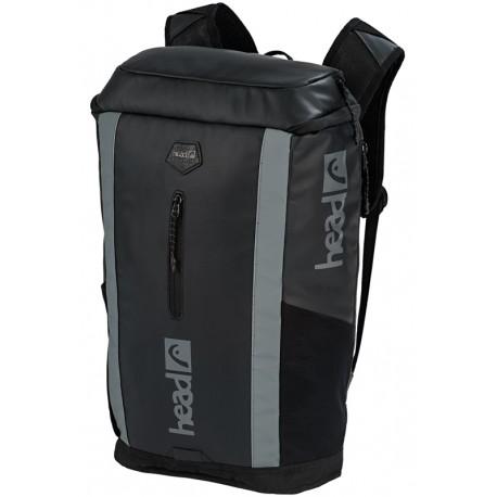 HEAD COMMUTER BAG