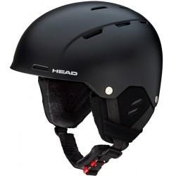 HEAD Trex black