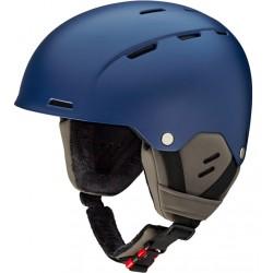 HEAD Trex blue