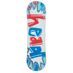 Snowboard HEAD Rowdy Kid