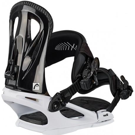 HEAD Snowboard δέστρα NX three