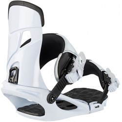 HEAD Snowboard δέστρα NX ONE white