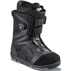 Snowboard boots HEAD Five BOA